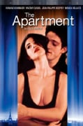 The Apartment (DVD)