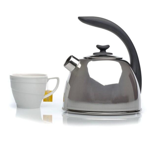 Whistling Tea Kettle 2379291