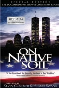 On Native Soil (DVD)