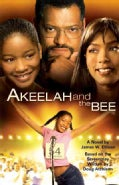 Akeelah And the Bee (Paperback)