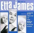 Etta James - The Best of Etta James