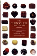 Chocolate Companion (Paperback)