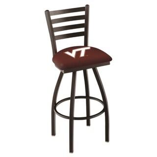 Virginia Tech Bar Stool 33531981