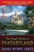 The Tough Guide to Fantasyland (Paperback)