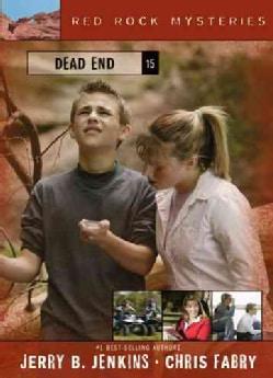 Dead End (Paperback)