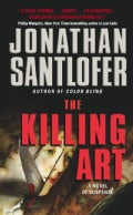 The Killing Art (Paperback)