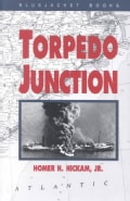 Torpedo Junction: U-Boat War Off America's East Coast, 1942 (Paperback)