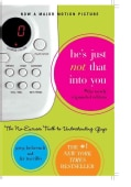 He's Just Not That into You: The No-Excuses Truth to Understanding Guys (Paperback)