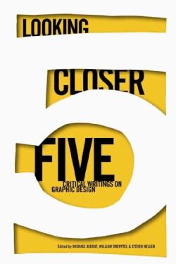 Looking Closer 5 (Paperback)