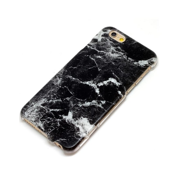 Marble Phone Case for iPhone 6 and 6 Plus 33650019