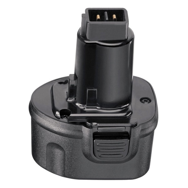 DeWalt  7.2 volts Compact Battery Pack 33673904