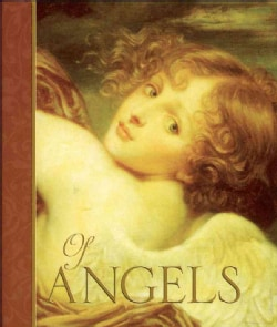 Of Angels (Hardcover)