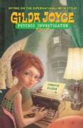 Gilda Joyce, Psychic Investigator (Paperback)