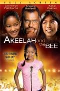 Akeelah & the Bee (DVD)