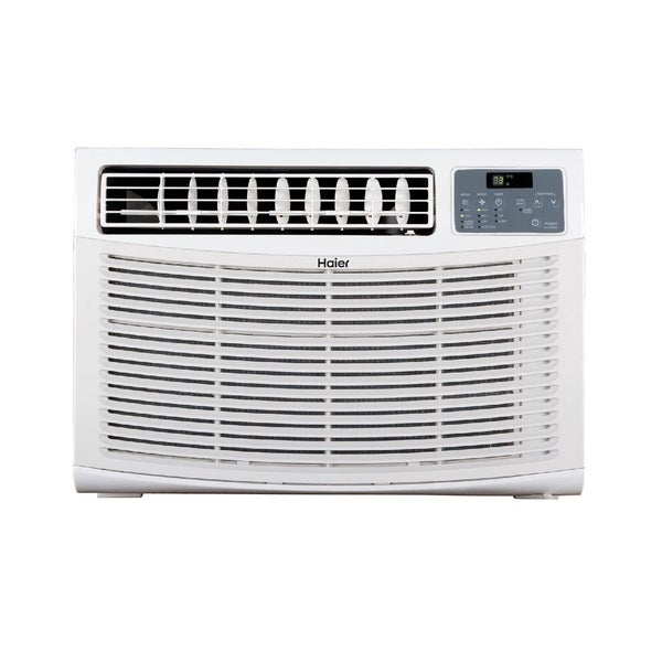 Haier QHM08LX Air Conditioner 33712013