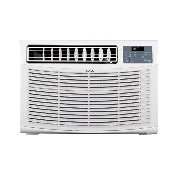 Haier QHM15AX Air Conditioner 33712016