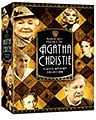 Agatha Christie Classic Mystery Collection (DVD)