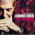 Various - Leonard Cohen: I'm Your Man (OST)