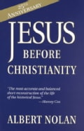Jesus Before Christianity (Paperback)