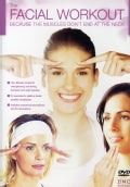 Facial Workout: Because the Muscles Don't End at the Neck (DVD)
