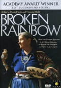 Broken Rainbow (DVD)