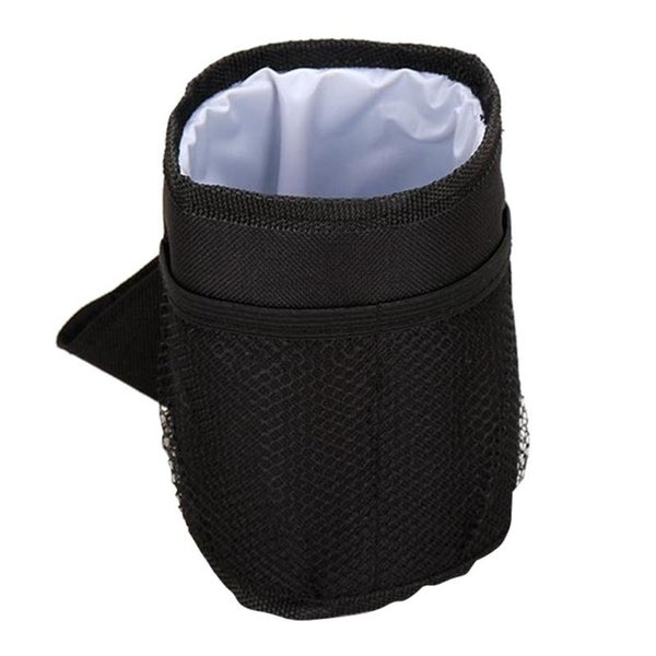 Insulated Cup Holder 33725500