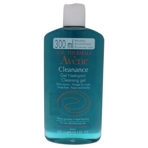 Avene Clearance 10.1-ounce Cleansing Gel 33728282