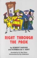 Right Through the Pack (Paperback)