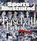 The Baseball Book: Sports Illustrated (Hardcover)