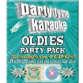 Artist Not Provided - Oldies Party Pack
