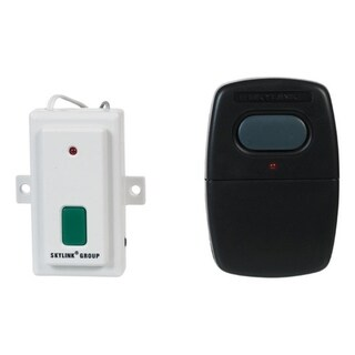 Skylink Garage Door Opener Remote Kit 1 Door