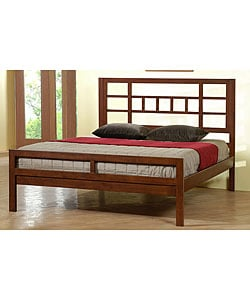 Who Sells New Twin Size Custom Width Bed Slats With A St. Louis Cardinals Roll - Choose Your Needed Size - Eliminates The... The Cheapest