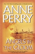 Angels in the Gloom (Paperback)