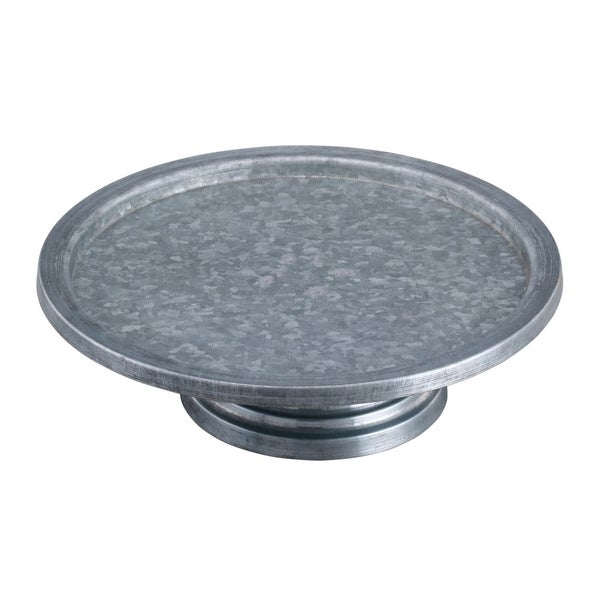 Functional Metal Cake Stand 33784635