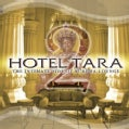 Sequoia Groove - Hotel Tara: Vol. 2: The Intimate Side of Buddha: Lounge