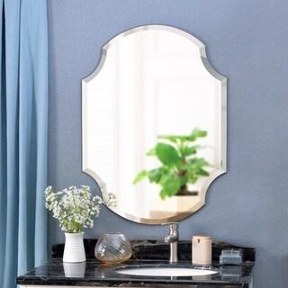 Kingston 38-inch Wall Mirror