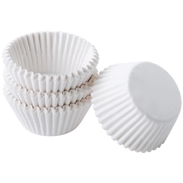 Mini Baking Cups 33818585