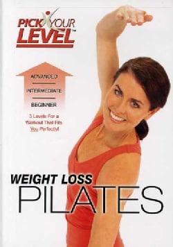 Diet plans runners