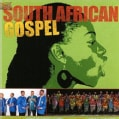 Various - South African Gospel