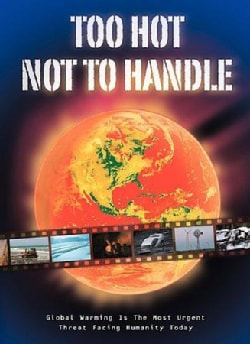Too Hot Not to Handle (DVD)