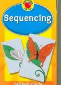 Sequencing (Cards)