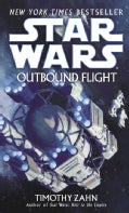 Star Wars: Outbound Flight (Paperback)