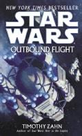 Star Wars: Outbound Flight (Paperback)