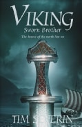 Viking Sworn Brother (Paperback)