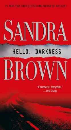Hello, Darkness (Paperback)