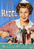 Hazel: The Complete First Season (DVD)