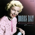 Doris Day - You're My Thrill/Young At Heart