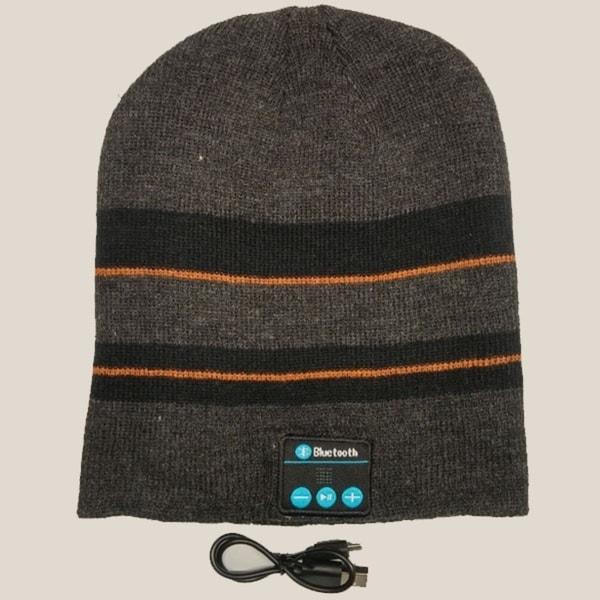 Bluetooth Youth Beanie 33917541