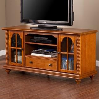 Copper Grove Taber TV Stand