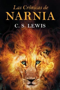 Las Cronicas de Narnia / The Chronicles of Narnia (Paperback)